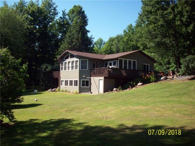 1179 Old State Road, Sterling, NY 13156 (MLS #R1132813) :: The Rich McCarron Team