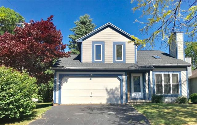5 Calvin Road, Rochester, NY 14612 (MLS #R1132940) :: The Rich McCarron Team