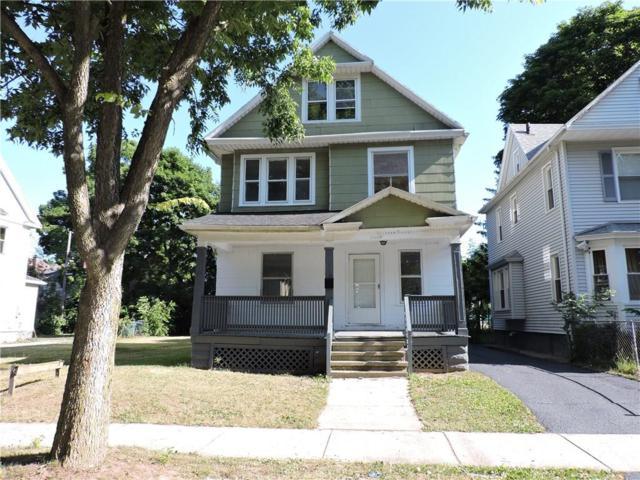 26 Lenox Street, Rochester, NY 14611 (MLS #R1133029) :: The Rich McCarron Team