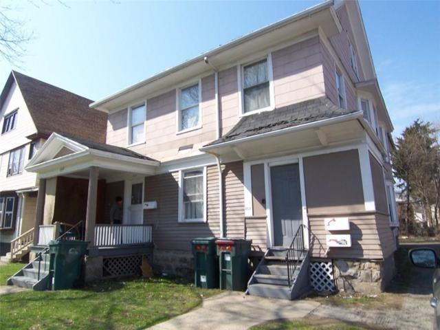148 Grand Avenue, Rochester, NY 14609 (MLS #R1133436) :: The CJ Lore Team | RE/MAX Hometown Choice