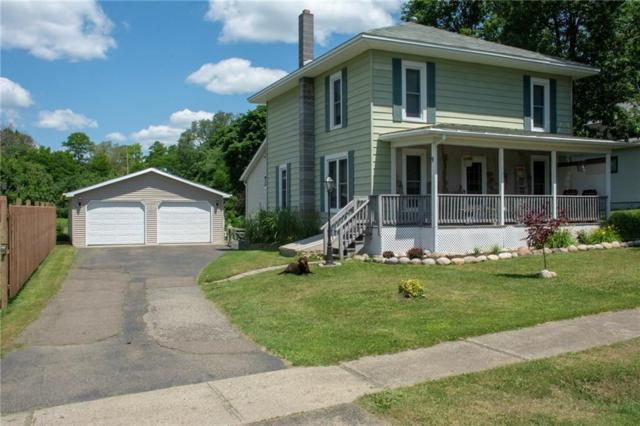 9 Pratt Street, Prattsburgh, NY 14873 (MLS #R1133770) :: The Chip Hodgkins Team