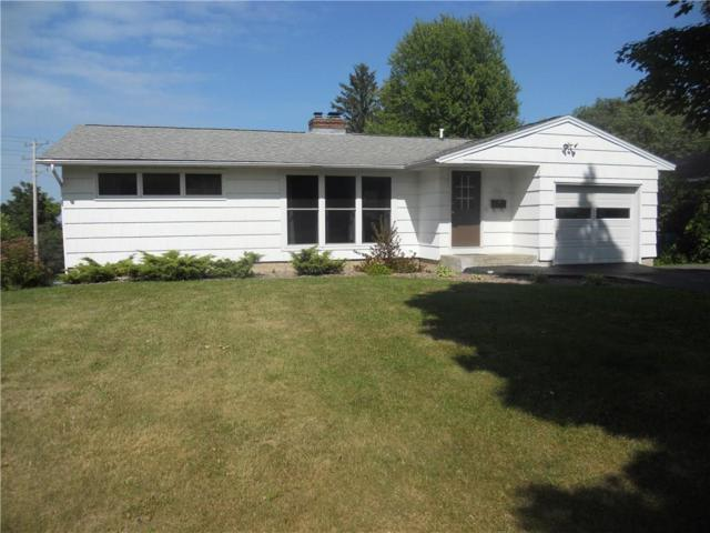 140 Clearview Road, Dewitt, NY 13214 (MLS #R1133772) :: The Rich McCarron Team