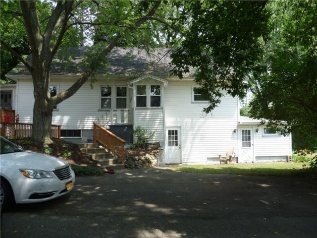 4591 Greenbriar Drive, Gorham, NY 14424 (MLS #R1133860) :: The Rich McCarron Team