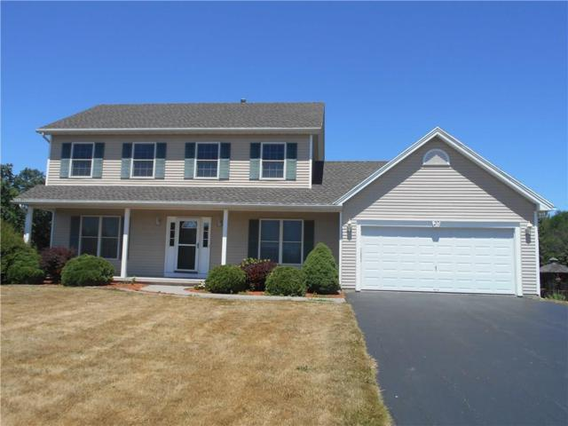 20 Summertime, Parma, NY 14468 (MLS #R1134138) :: The Rich McCarron Team