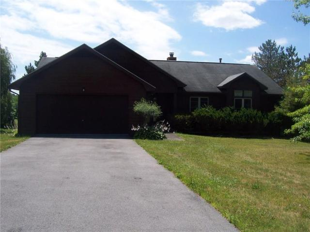 10 Old Meadow Court, Livonia, NY 14487 (MLS #R1134436) :: The Rich McCarron Team