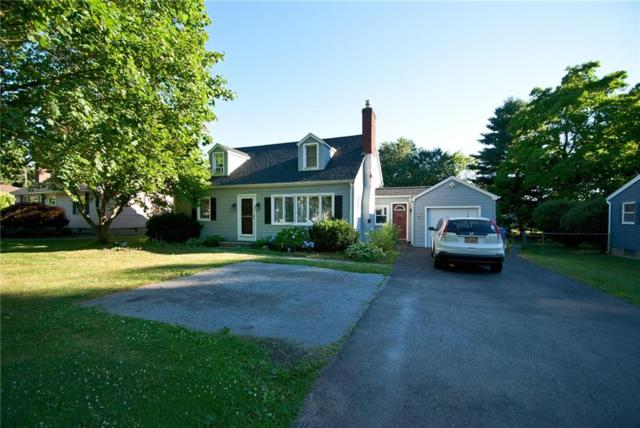 167 Whitney Rd, Perinton, NY 14526 (MLS #R1134555) :: The CJ Lore Team | RE/MAX Hometown Choice