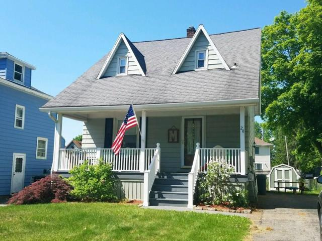 28 Deland Park B, Perinton, NY 14450 (MLS #R1134657) :: The CJ Lore Team | RE/MAX Hometown Choice