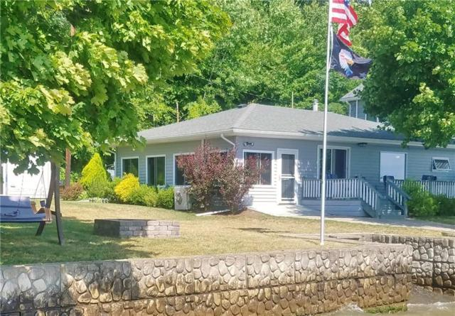 3259 N Plum Point Road, Milo, NY 14842 (MLS #R1134719) :: The Rich McCarron Team