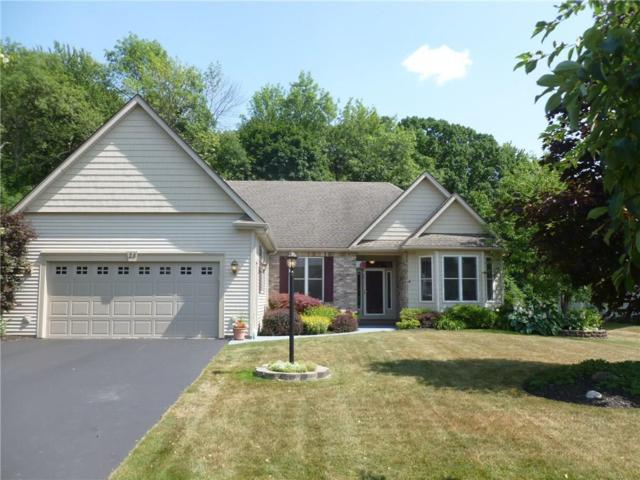 23 Seawatch Trail, Penfield, NY 14580 (MLS #R1135088) :: The CJ Lore Team | RE/MAX Hometown Choice