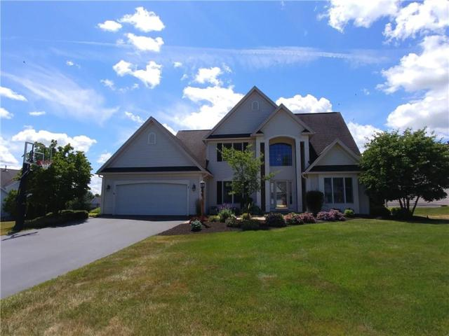 3 Anglewood Court, Perinton, NY 14450 (MLS #R1135141) :: The CJ Lore Team | RE/MAX Hometown Choice