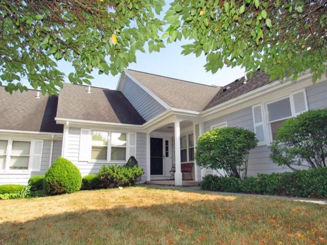 45 Greenwood Park, Pittsford, NY 14534 (MLS #R1135165) :: The CJ Lore Team | RE/MAX Hometown Choice