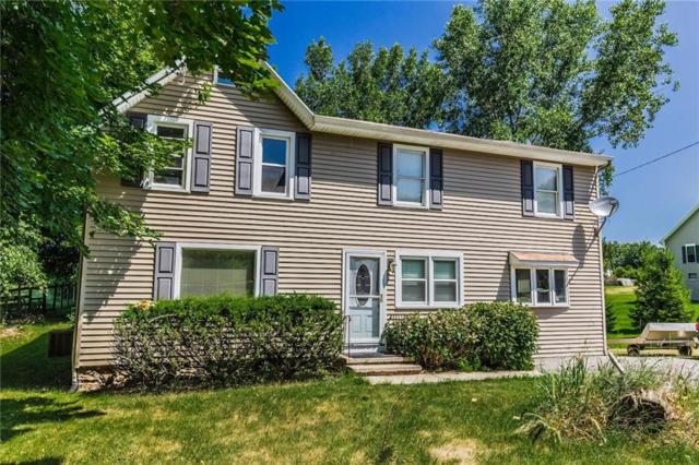 1600 Titus Avenue, Irondequoit, NY 14622 (MLS #R1135173) :: The CJ Lore Team | RE/MAX Hometown Choice