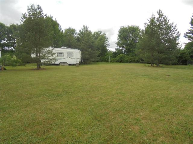 3484 State Route 89 Road, Fayette, NY 13148 (MLS #R1135245) :: The Rich McCarron Team
