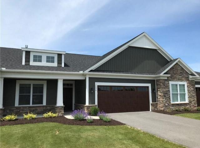 1356 Creeks Edge Drive, Webster, NY 14580 (MLS #R1135272) :: The CJ Lore Team | RE/MAX Hometown Choice