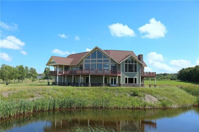 5070 Town Line Road, Gorham, NY 14544 (MLS #R1135324) :: The Chip Hodgkins Team