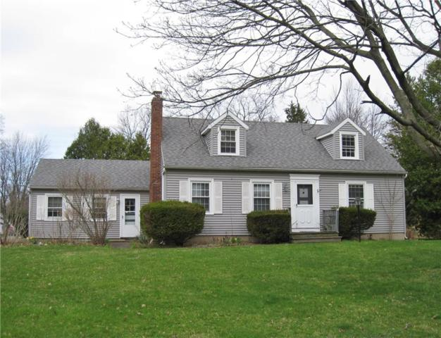 8 Meadow Drive, Webster, NY 14580 (MLS #R1135480) :: The CJ Lore Team | RE/MAX Hometown Choice
