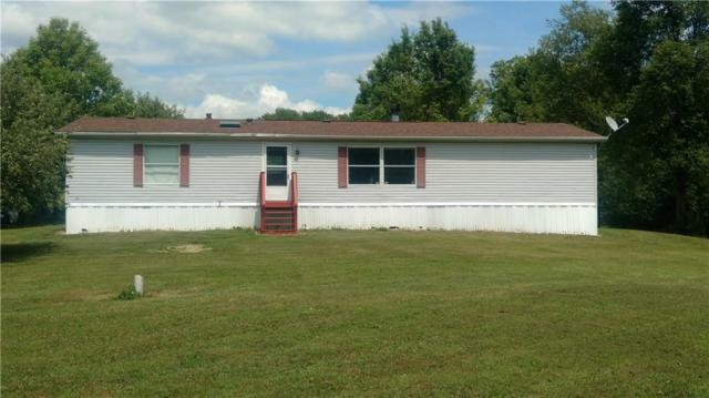 3440 Tarbox Road, Arkwright, NY 14718 (MLS #R1135617) :: The CJ Lore Team | RE/MAX Hometown Choice