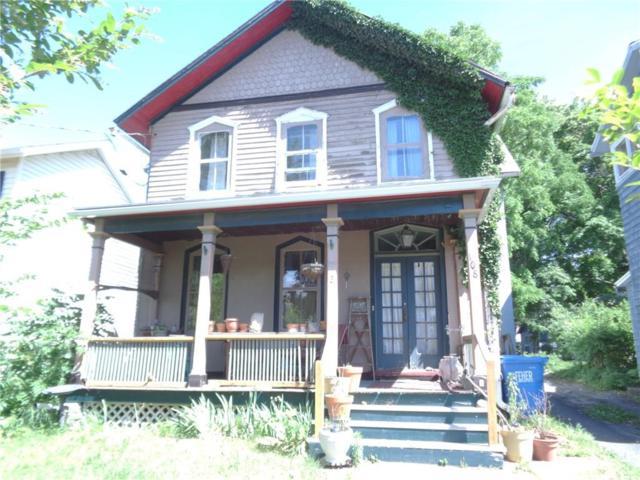 108 Lewis Street, Geneva-City, NY 14456 (MLS #R1136128) :: The Rich McCarron Team