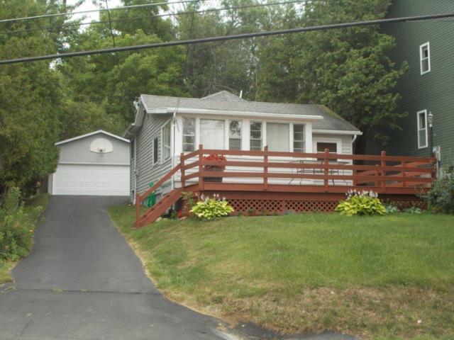 4509 E Lake Road, Livonia, NY 14487 (MLS #R1136530) :: The Chip Hodgkins Team