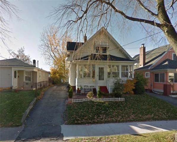 171 Townsend St Street, Rochester, NY 14621 (MLS #R1136697) :: Updegraff Group