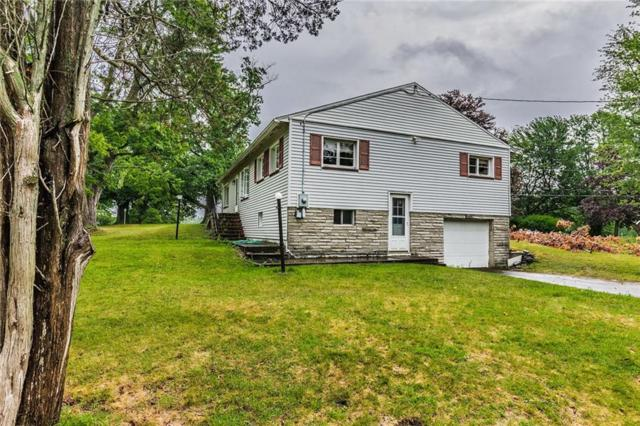 8122 W Port Bay Road, Huron, NY 14590 (MLS #R1136969) :: The Chip Hodgkins Team