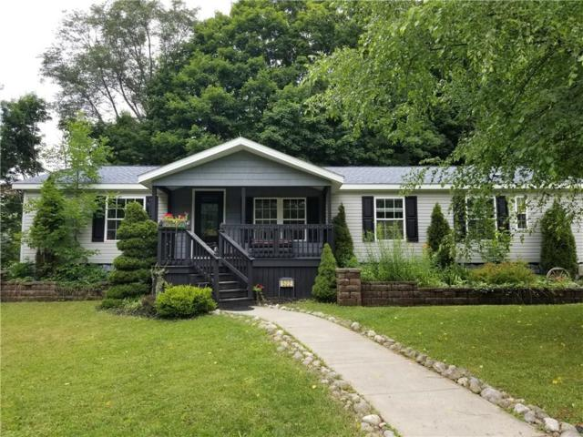 522 Hartsville Hill Road, Alfred, NY 14803 (MLS #R1137080) :: The CJ Lore Team   RE/MAX Hometown Choice