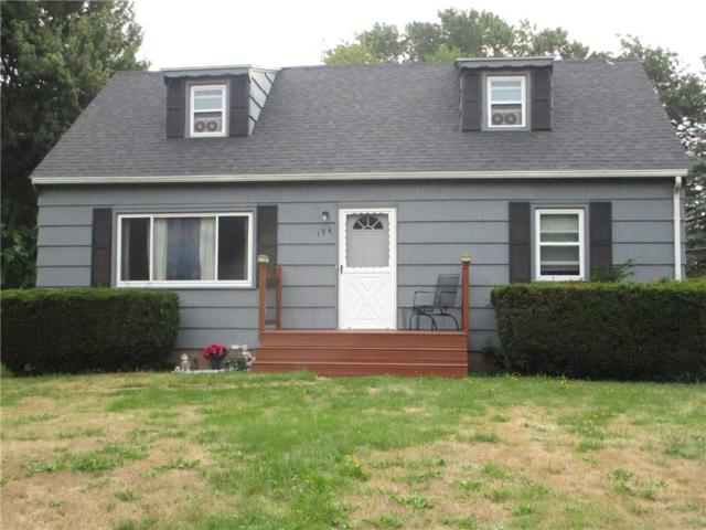 194 Prospect Street, Ogden, NY 14559 (MLS #R1137156) :: The CJ Lore Team | RE/MAX Hometown Choice
