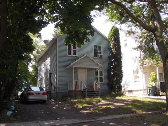 7 Locust Street, Rochester, NY 14613 (MLS #R1137431) :: The Chip Hodgkins Team