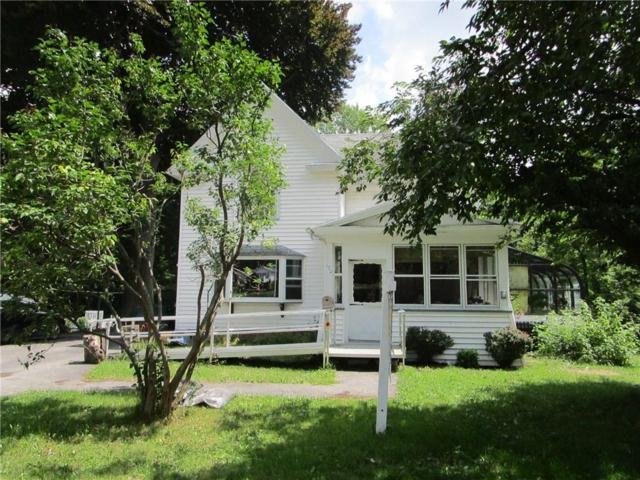 170 Martha Street, Ogden, NY 14559 (MLS #R1137860) :: The CJ Lore Team | RE/MAX Hometown Choice
