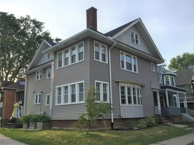 525-527 Oxford Street, Rochester, NY 14607 (MLS #R1138708) :: Updegraff Group