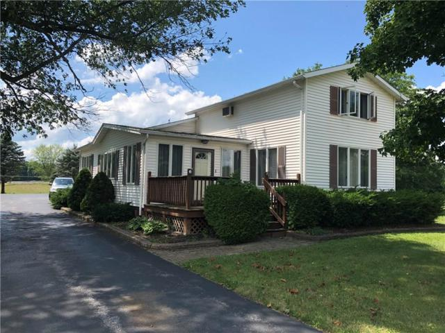 1650 County Road 43, Phelps, NY 14432 (MLS #R1138769) :: Updegraff Group