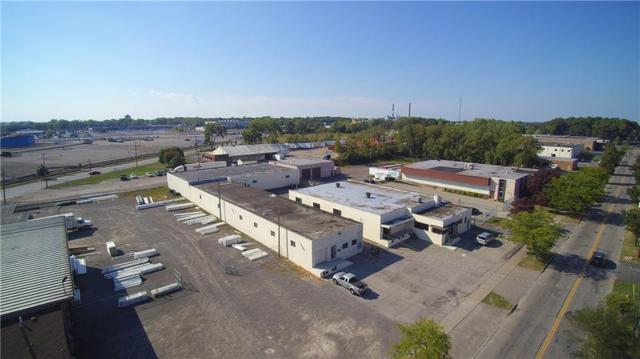 93-95 Lagrange Avenue, Rochester, NY 14613 (MLS #R1138911) :: Updegraff Group