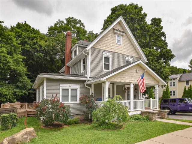 224 Lyell Avenue, Ogden, NY 14559 (MLS #R1139180) :: The CJ Lore Team | RE/MAX Hometown Choice