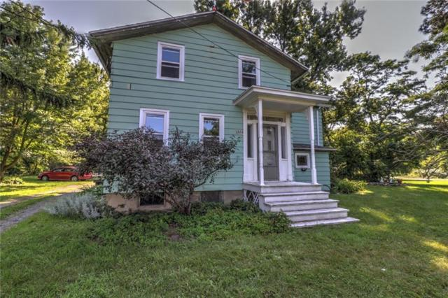 2804 State Route 34B, Scipio, NY 13026 (MLS #R1139376) :: The Chip Hodgkins Team