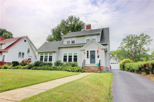 48 Maxwell Avenue, Geneva-City, NY 14456 (MLS #R1139839) :: The CJ Lore Team | RE/MAX Hometown Choice