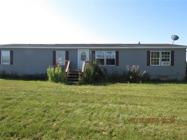 26 Halcomb Drive, Throop, NY 13021 (MLS #R1140030) :: Updegraff Group