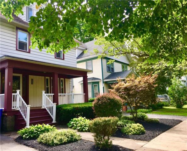 577 Grand Avenue, Rochester, NY 14609 (MLS #R1140153) :: The Chip Hodgkins Team
