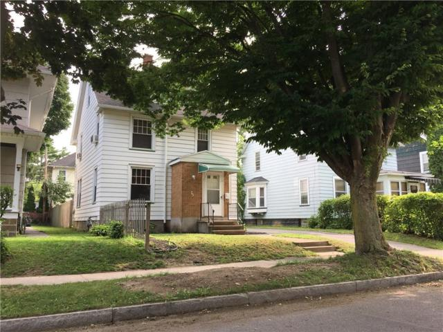 75 Monica Street, Rochester, NY 14619 (MLS #R1140244) :: BridgeView Real Estate Services