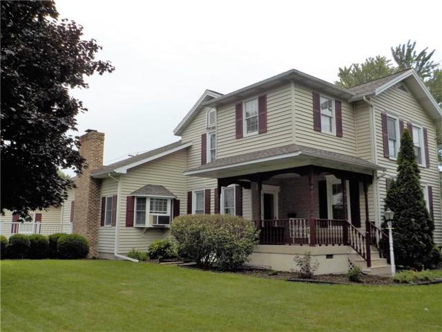 29 Walnut Street, Seneca Falls, NY 13148 (MLS #R1140254) :: The Chip Hodgkins Team