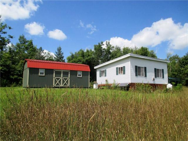 7576 Sunset, Prattsburgh, NY 14873 (MLS #R1140472) :: Robert PiazzaPalotto Sold Team