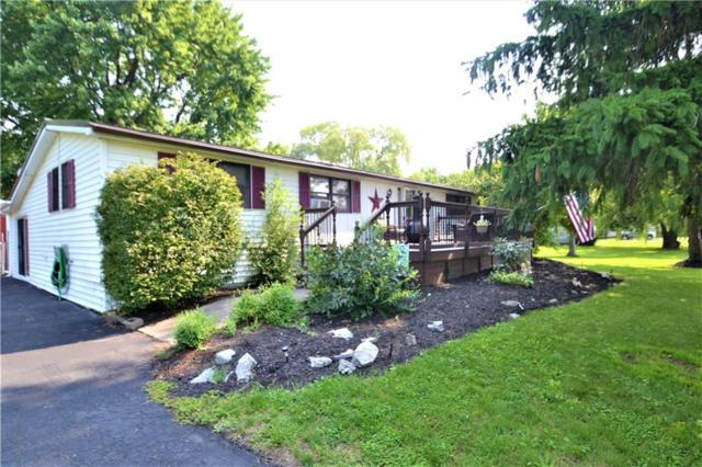 1912 Mcburney Road, Phelps, NY 14532 (MLS #R1140504) :: Updegraff Group