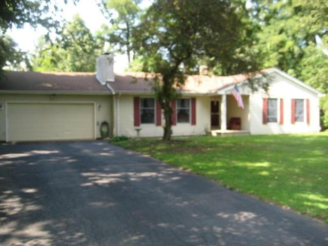 12069 Hanford Road, Hanover, NY 14136 (MLS #R1140678) :: BridgeView Real Estate Services
