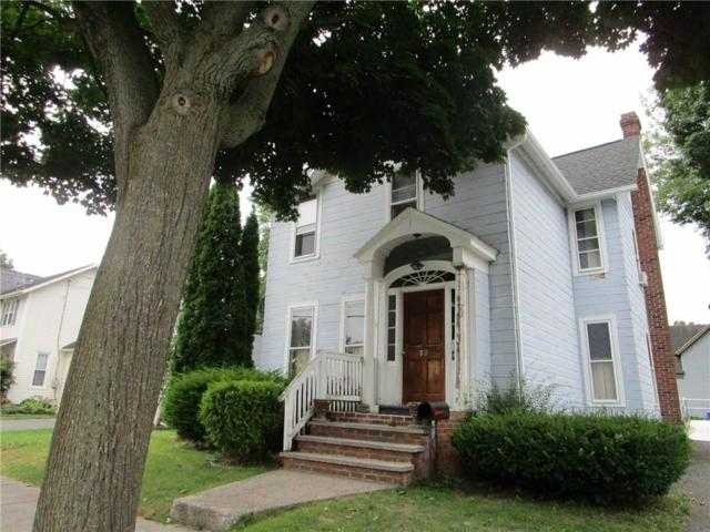 73 Amity Street, Ogden, NY 14559 (MLS #R1140897) :: The CJ Lore Team | RE/MAX Hometown Choice