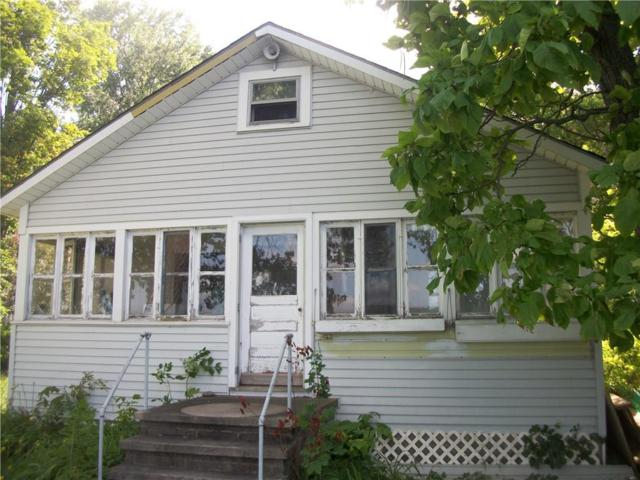 5268 Cottage Cove, Richmond, NY 14471 (MLS #R1140909) :: The Chip Hodgkins Team