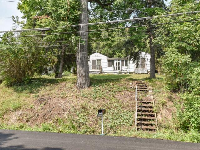 4134 West Lake Road, Canandaigua-Town, NY 14424 (MLS #R1140957) :: The Chip Hodgkins Team