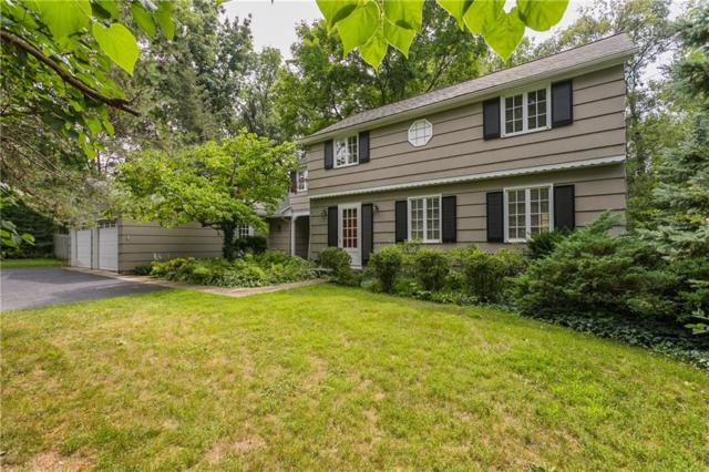 139 Tobey Road, Pittsford, NY 14534 (MLS #R1141048) :: The Chip Hodgkins Team