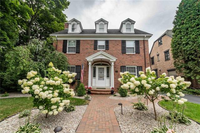 145 San Gabriel Drive, Rochester, NY 14610 (MLS #R1141197) :: Updegraff Group