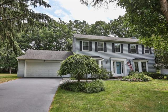 21 Falcon Trail, Pittsford, NY 14534 (MLS #R1141223) :: Updegraff Group