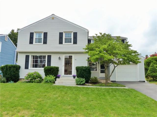 56 Beresford Road, Rochester, NY 14610 (MLS #R1141237) :: The Chip Hodgkins Team