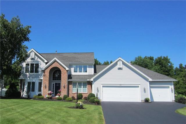 53 Walnut Hill Drive, Penfield, NY 14526 (MLS #R1141449) :: Updegraff Group
